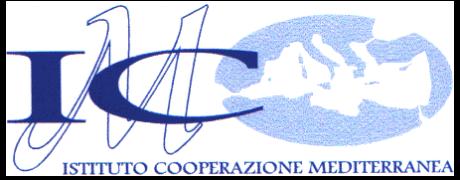 ubaldo-gerovasi-icm-logo-460x180