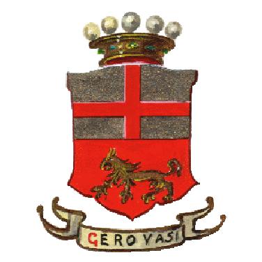ubaldogerovas-icon-180x180