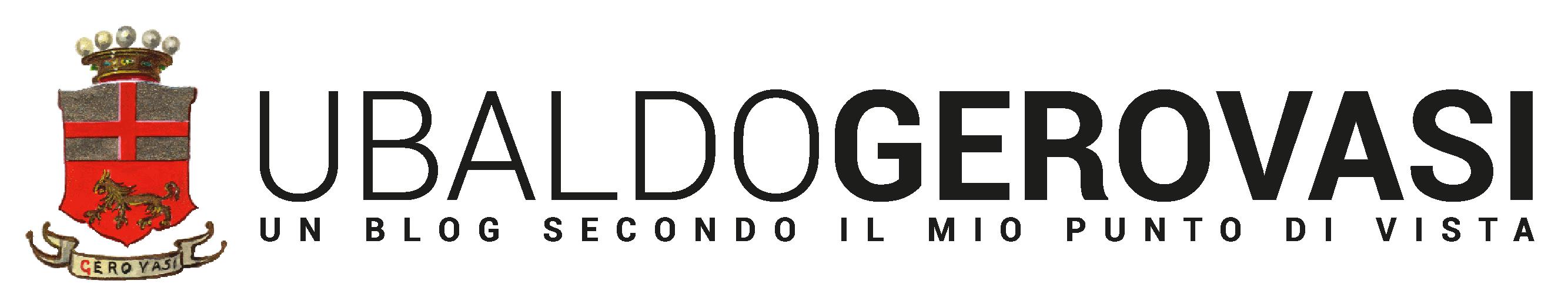 ubaldogerovasi-logo-1280x250_Tavola disegno 1