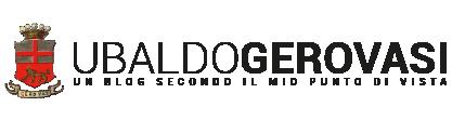 ubaldogerovasi-logo-200x53